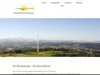 windpark-tg.ch