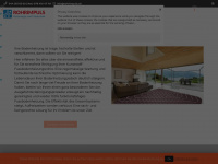diplomiertes pflege und betreuung agentur f r professionelle hause. Black Bedroom Furniture Sets. Home Design Ideas