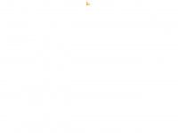 loz-news.de Webseite Vorschau