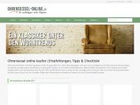ohrensessel-online.de