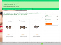 damenbrillen.shop