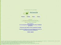 trommler.org