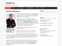 Abamatus.de