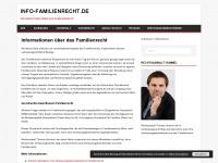 Info-familienrecht.de