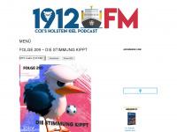 1912fm.de Thumbnail
