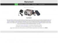 Netzteil.ch