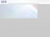 ff-webdesigner.com