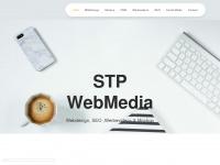 stp-webmedia.de