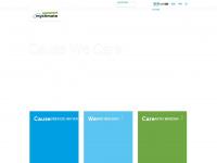 causewecare.ch