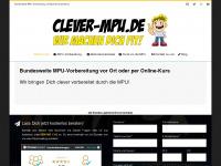 clever-mpu.de