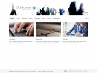 oberhammer.co.at