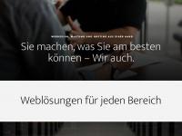 Juvo-design.de