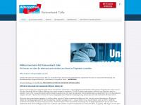 Afd-celle.de
