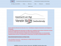 skilift-seebodenalp.jimdo.com