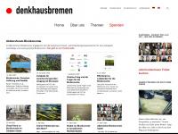 denkhausbremen.de
