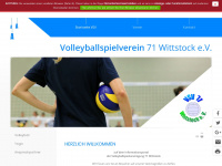 Volleyball-vsv.de
