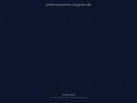Poliermaschine-ratgeber.de