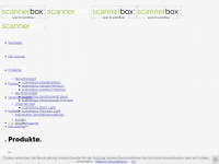 scannerbox.de
