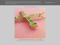 schmucktagebuch.blogspot.com