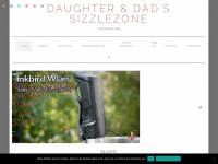 Daughter-dads-sizzlezone.de