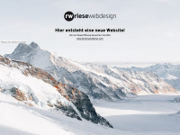 Riese-webdesign.at