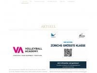 lzvz.ch Thumbnail