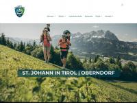 3laenderfreizeitarena.com Webseite Vorschau