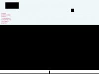 logopaediegerasdorf.at Webseite Vorschau