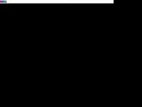 diakonie-akademie.de