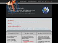 network-globalhealth.com