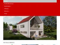 schmalzl schmalzl massivhaus erfahrungen und bewertungen. Black Bedroom Furniture Sets. Home Design Ideas