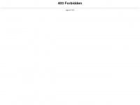 zachov.com