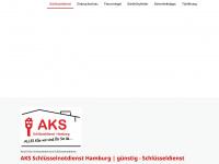 Allesklar-sicherheitstechnik.de