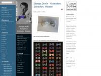 stangeberlin-onlineshop.de