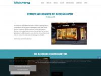 blick-fang.com