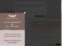 Akupunktur-tuina-basel.ch