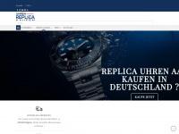 uhren-replica-kaufen.com