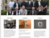 Priesterkreis.de