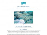 hilla-osteopathie.de