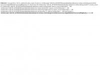 dadaserver.net