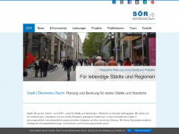 stadt-oekonomie-recht.de