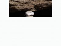 Adressbuch-buchhandel.de
