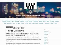 objektivemft.com