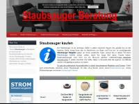 staubsauger-kaufen.ch