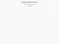 rechtsschutz-info.de