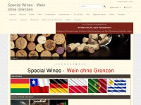 special-wines.de
