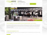 coelpin-event.de