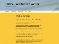 take5-tanz.de