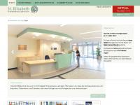 krankenhaus-lahnstein.de