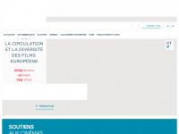 europa-cinemas.org